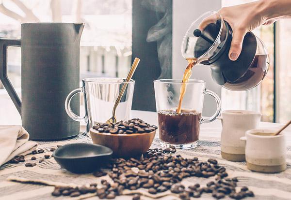 catering-kawowy-remex-warszawa-sochaczew-kawa-ziarnista
