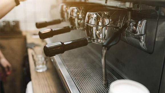 ekspres-do-kawy-expresy-kawa-ziarnista-parzenie-arabica-arabika-remex