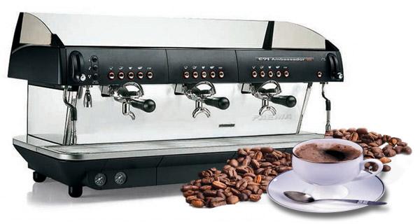 ekspresy-do-kawy-faema-remex-expresy-parzenie-kawa-ziarnista-arabica-arabika