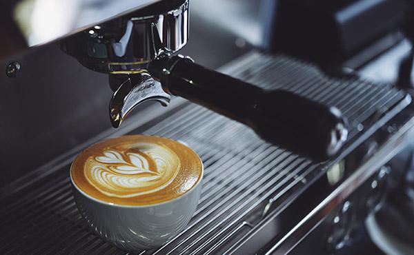ekspresy-do-kawy-sanremo-remex-kawa-ziarnista-arabica-arabika-parzenie-nowe-uzywane-ekspres