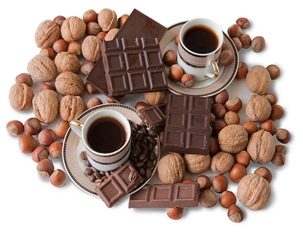 fontanny-z-czekolada-wynajem-remex