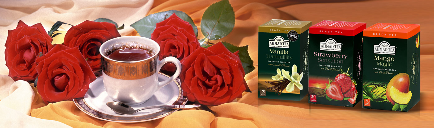 herbata-ahmad-tea-czarna-smakowa-herbaty-owocowe-remex-warszawa