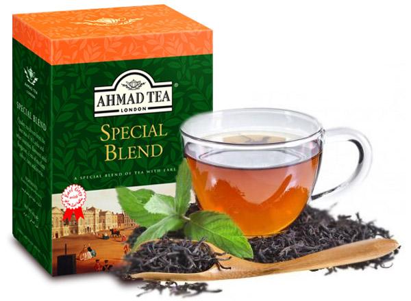 herbata-angielska-ahmad-tea-remex-warszawa