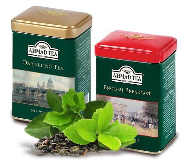 herbata-czarna-angielska-ahmad-tea-remex-warszawa