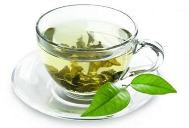 herbata-zielona-remex-angielska-warszawa