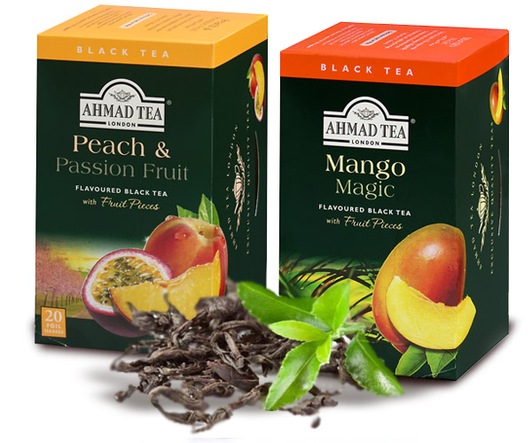 herbaty-owocowe-smakowe-herbata-ahmad-tea-angielska-remex-warszawa