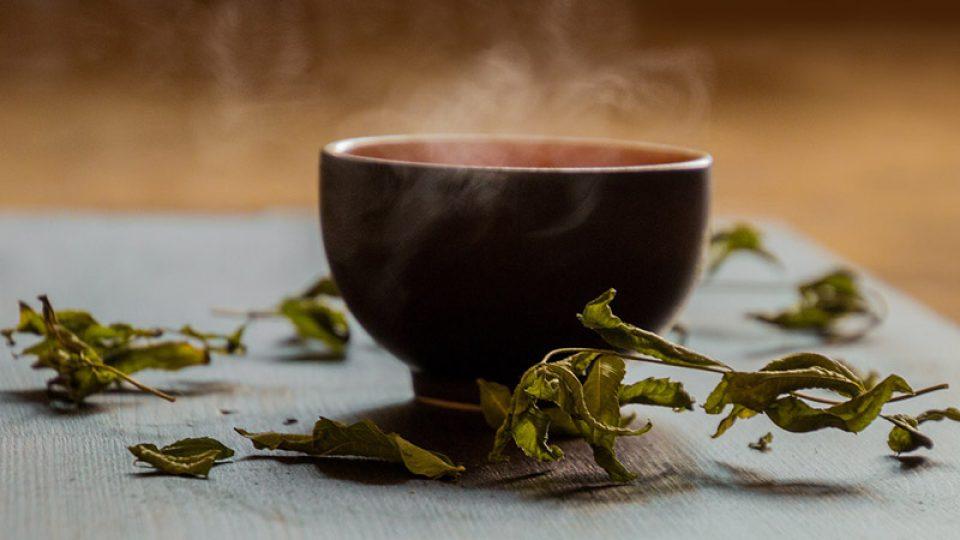 historia-herbaty-blog-remex