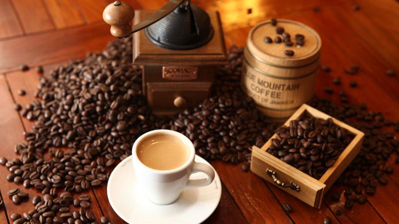 kawa-szkodzi-czy-pomaga-blog-remex