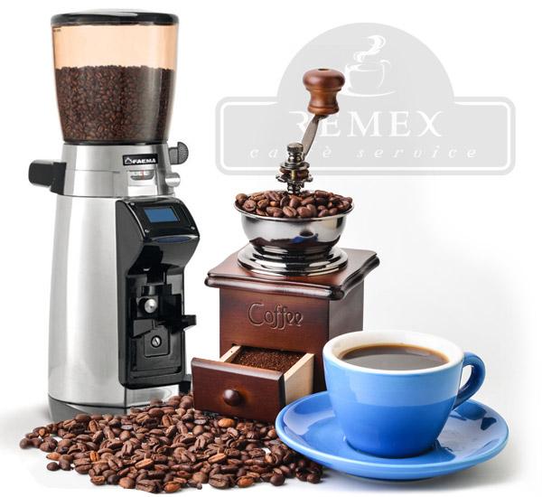 mlynki-zarnowe-remex-do-mielenia-kawy-kawa-ziarnista-arabica-arabika