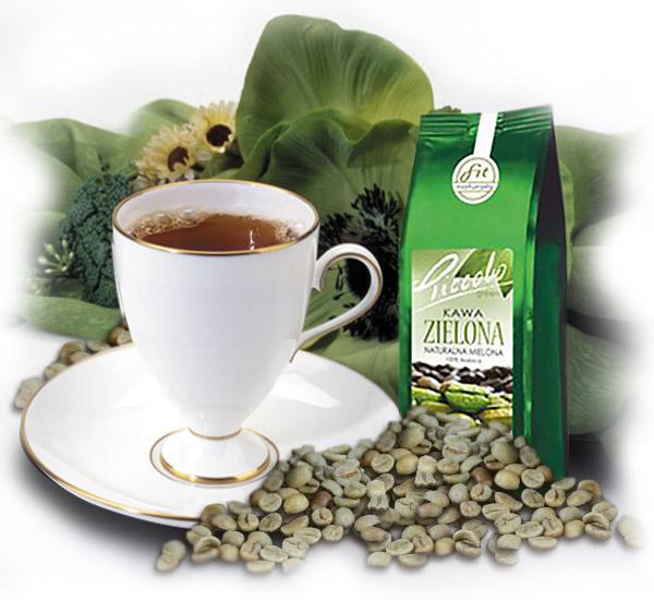 zielona-kawa-ziarnista-piccolo-remex-sochaczew-warszawa-palarnia-kawy-sklep-dystrybutor-parzenie