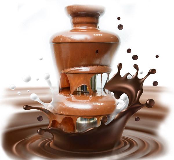 fontanna-czekoladowa-plynna-remex-wynajem-fontann-czekoladowych-z-czekolada