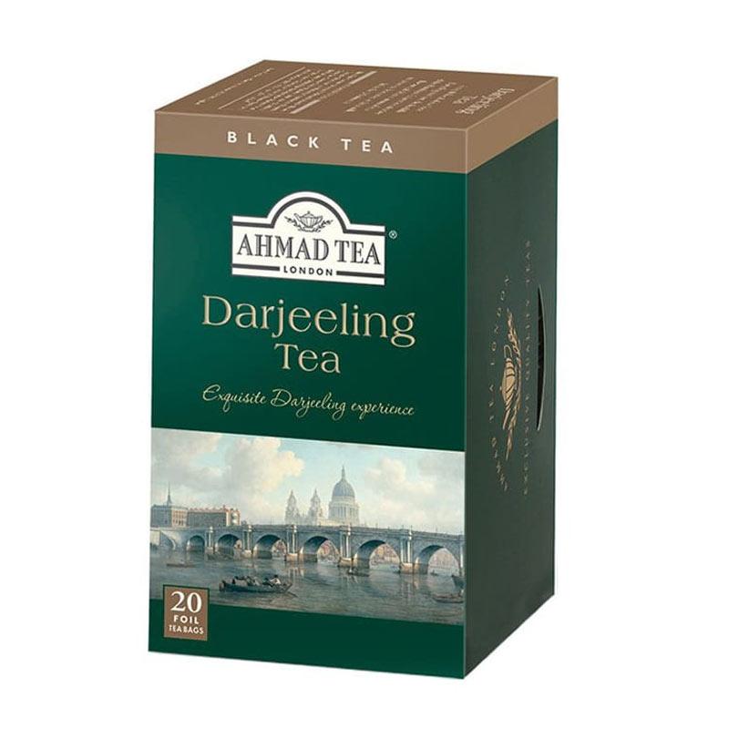 Ahmad-Darjeeling-Tea-herbata-20-torebek