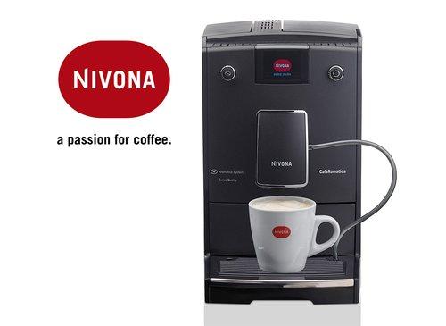 CafeRomatica Ninova 759 -1