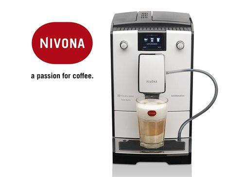 CafeRomatica Ninova 779-1