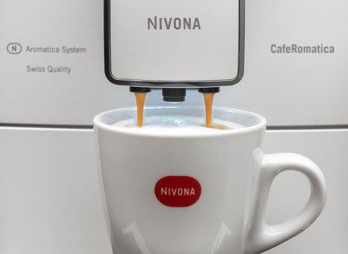 CafeRomatica Ninova 779-2