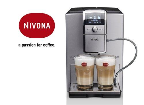 CafeRomatica Ninova 842-1