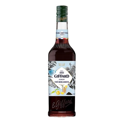Syrop-Giffard-Earl-Grey-Tea