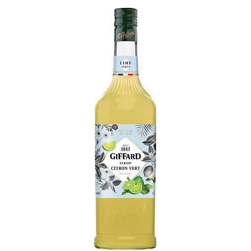 Syrop-Giffard-Limonka