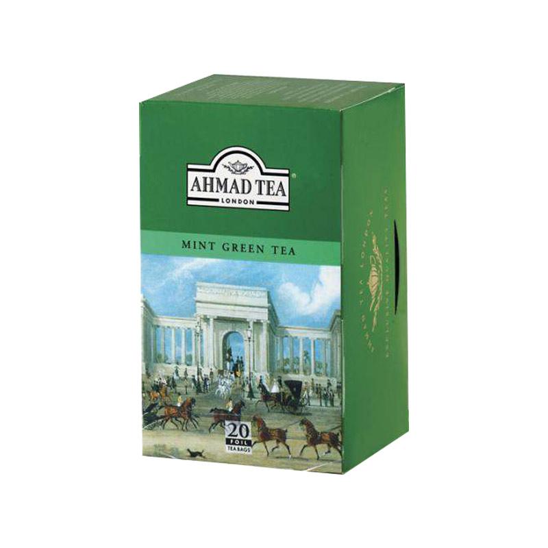 ahmad-herbata-green-mint-zielona-mietowa-20-kop-al