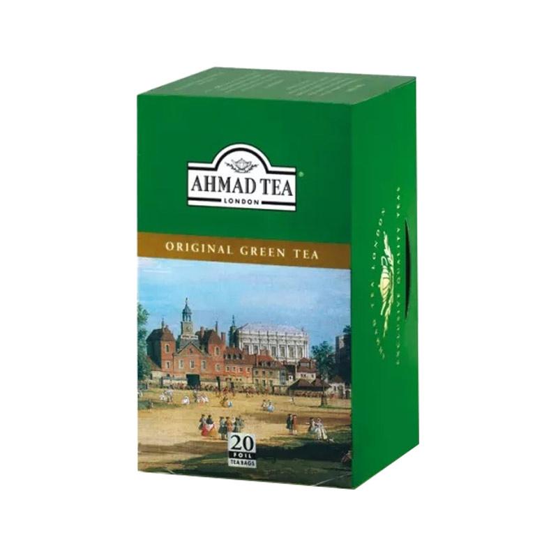 i-ahmad-tea-london-green-tea-original-herbata-zielona-20-torebek-w-kopertach-aluminiowych
